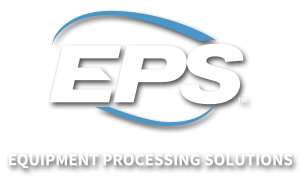 EPS Equipment Processing Solutions